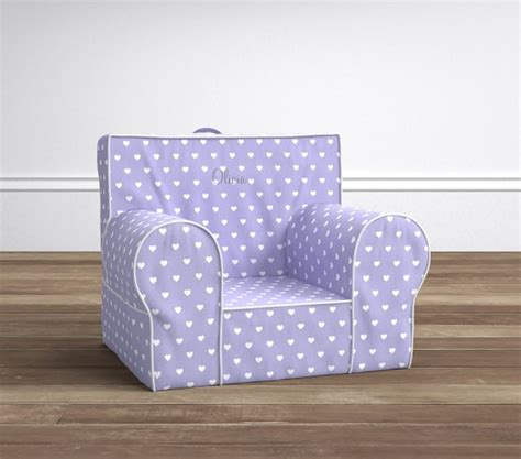 Pottery Barn Anywhere Chair Knock by Anywhere Chair 174 Pottery Barn