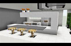 HD wallpapers minecraft maison moderne avec xroach 1 ...