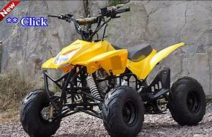 Chinese Atv 250cc 200cc 150cc Snowmobile Farm Equipment