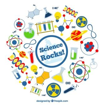 Science Vectors, Photos And Psd Files  Free Download