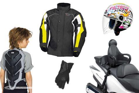 ou acheter siege auto transporter votre enfant sur votre moto ou scooter