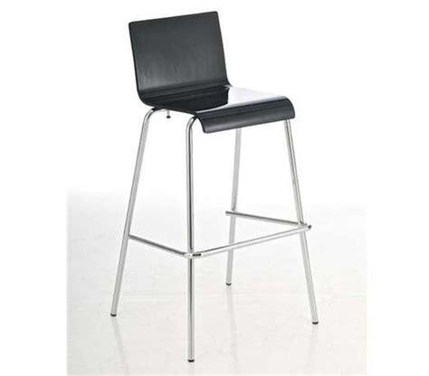 191 cu 225 les son las medidas de silla de comedor adecuadas