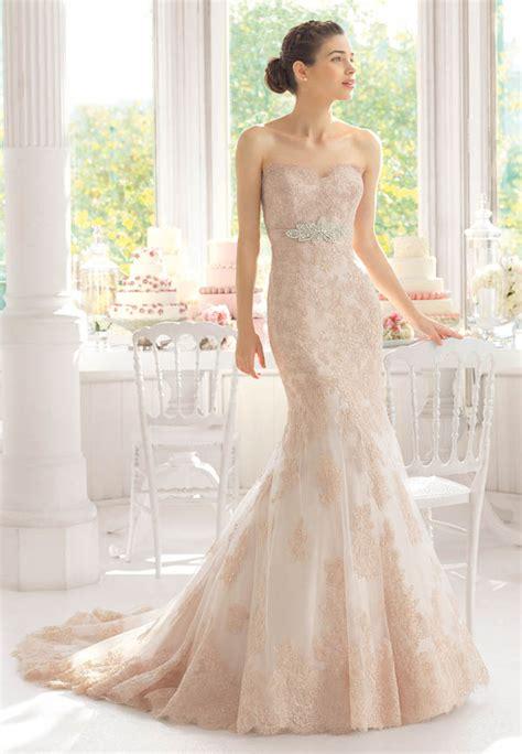 2016 Blush Pink Weddings Archives  Weddings Romantique. Bohemian Wedding Dress Philippines. Wedding Dresses Plus Size Davids Bridal. Long Sleeve Wedding Dress Fitted. Vintage Wedding Dress Maker Melbourne
