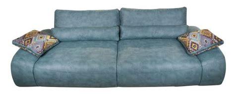 big sofas und led sofas guenstig im sofa depot