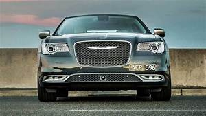 Chrysler 300 C : chrysler 300c sedan review 2015 carsguide ~ Medecine-chirurgie-esthetiques.com Avis de Voitures
