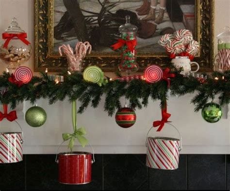 ideas to decorate a fireplace mantel for christmas fireplace mantel christmas at home
