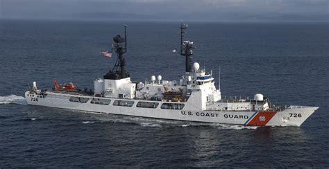 File:USCGC Midgett -b.jpg - Wikimedia Commons