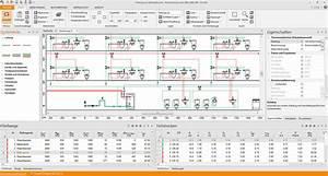 Subwoofer Gehäuse Berechnen Programm : solar computer gmbh effizienter planen im trinkwasser schema aug 16 ~ Themetempest.com Abrechnung