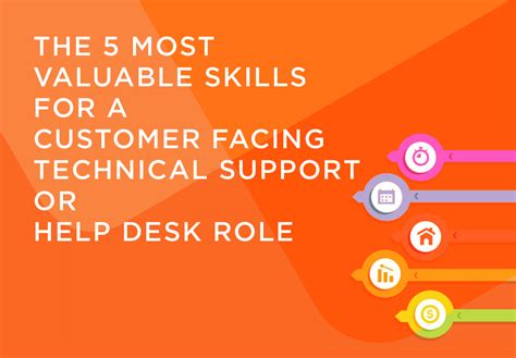The5mostvaluableskillsfora Customerfacingtechnical