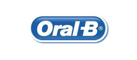 Amazon.com : Oral-B Sensitive Gum Care Electric Toothbrush