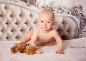 Baby 4 Monate Schlaf Tagsüber : babyfotos braunschweig liam 10 monate fosan photography ~ Frokenaadalensverden.com Haus und Dekorationen