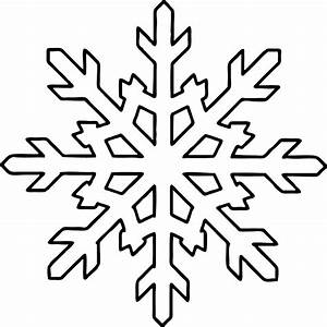 "Search Results for ""Snowflakes Coloring"" – Calendar 2015"