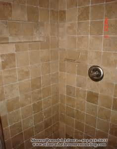 travertine tile bathroom ideas medium square travertine tile shower not a fan master bathroom ideas tile