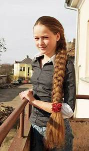 432 best images about how cute is this on Pinterest Rapunzel, Hairstyles and Long hair