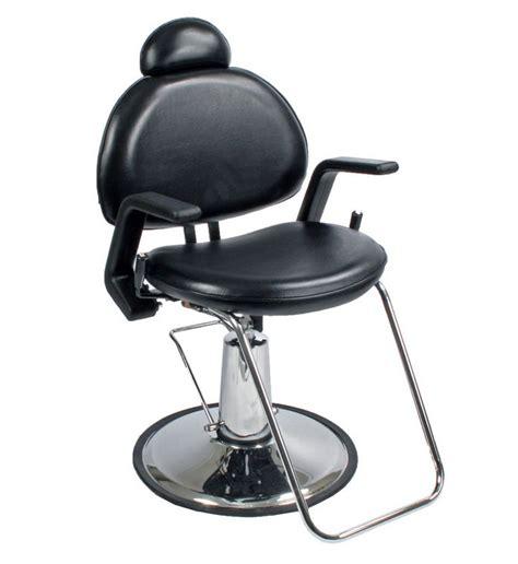 all purpose cadeira do sal 227 o de beleza cadeira tatoo