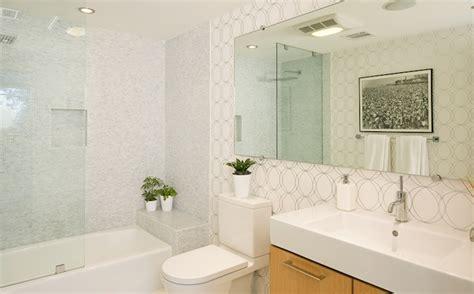 jeff lewis bathroom design darcy wallpape r contemporary bathroom jeff lewis design