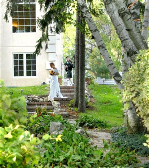 michigan weddings archives inn