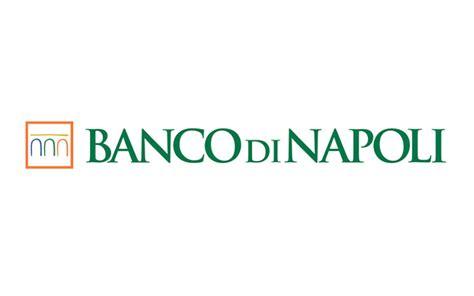 Banco Di Napli Napolitano Preoccupato Per Banco Di Napoli