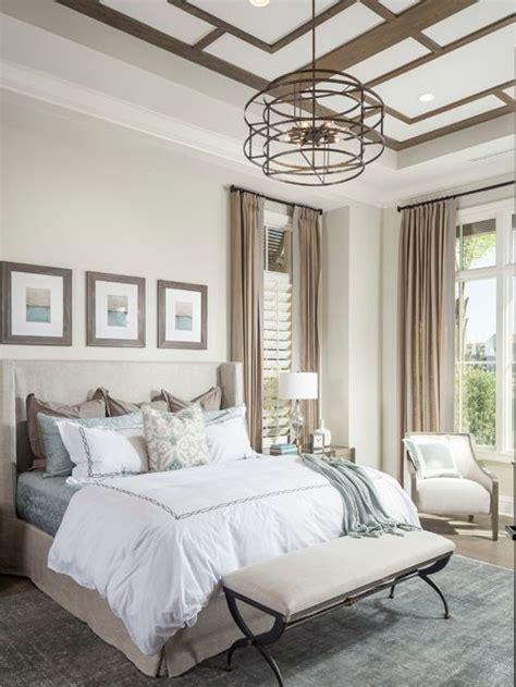 Mediterranean Bedroom Design Ideas, Remodels & Photos Houzz