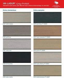 Remmers Hk Lasur 10 Liter : remmers hk lasur 10l kolory ~ Watch28wear.com Haus und Dekorationen