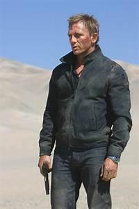 James Bond Skyfall : walther ppk mm and james bond walther p99 gun with silencer ~ Medecine-chirurgie-esthetiques.com Avis de Voitures