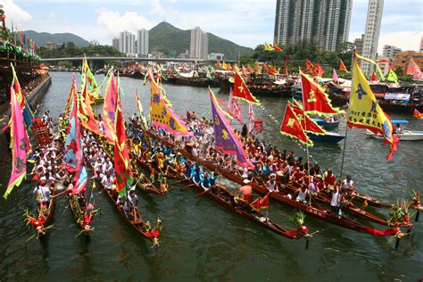 Boat Festival by The Boat Festival Rooted In Tradition Swain