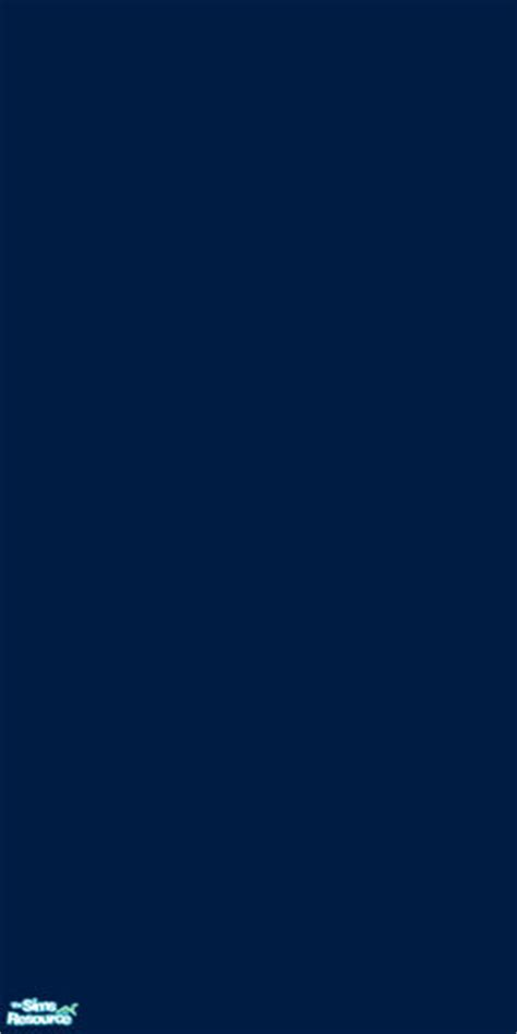 bgg52c s new york yankees wallpaper yankee blue wallpaper