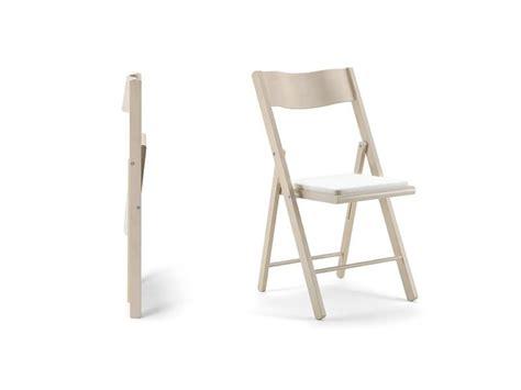 sedie pieghevoli roma sedie pieghevoli roma giardino e pieghevole palma talpa