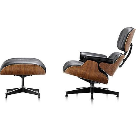 eames lounge chair and ottoman used herman miller eames lounge chair and ottoman huntoffice ie