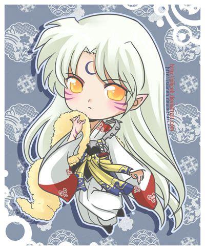 anime inuyasha q es 1000 images about inuyasha fan on