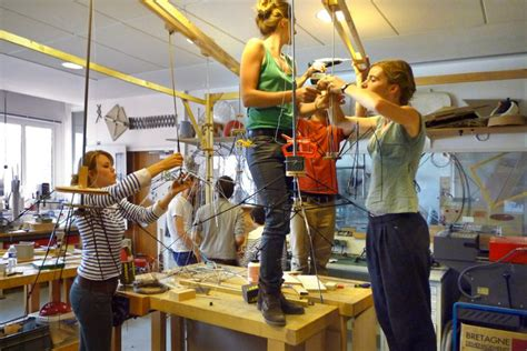 ecole national superieur des arts decoratifs ensad 201 cole nationale sup 233 rieure des arts d 233 coratifs