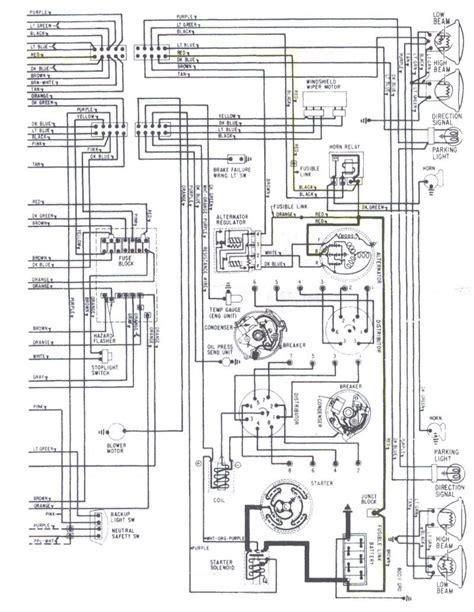 70 Gto Hood Tach Wiring Diagram  Gto Hood Tach Wiring Diagram on 70 gto wiring diagram, 67 gto tach wiring, 69 camaro tach wiring, 1968 gto tach wiring, 69 gto tach wiring, 1966 gto tach wiring, 67 camaro tach wiring, 70 gto steering wheel,