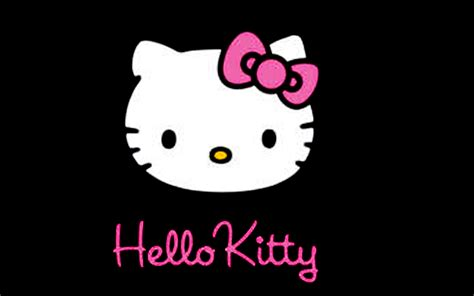 Hello Kitty Hd Wallpaper ·① Wallpapertag
