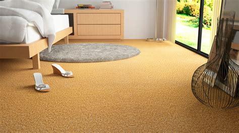 pvc floor covering vynil floor covering