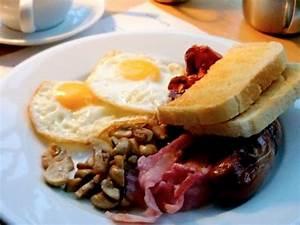 Top 10 British foods | Insider Views | Expatica United Kingdom
