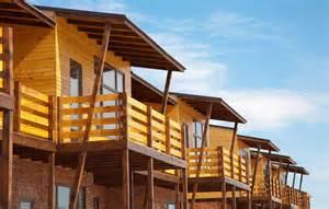 balkone aus holz ihr fachmarkt für parkett terrassen türen und garten in hof münchberg und rehau balkone