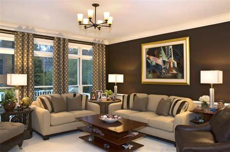 home decor ideas living room living room decorating ideas home decor ideas for living