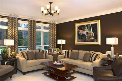 Living Room Decorating Ideas  Home Decor Ideas For Living