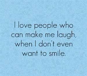 Laugh Out Loud Quotes. QuotesGram