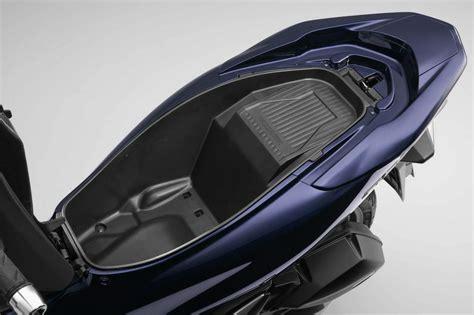 Pcx 2018 Hybrid Price by Honda Pcx Hybrid