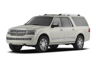 automobile air conditioning service 2007 lincoln navigator l lane departure warning 2007 lincoln navigator l specs safety rating mpg carsdirect