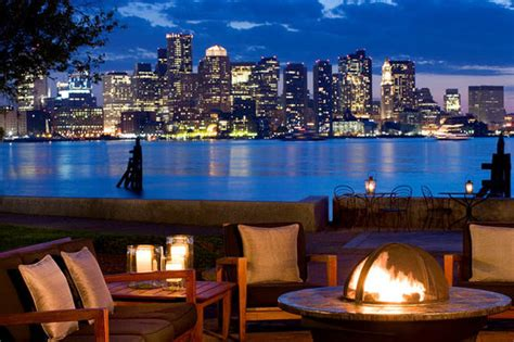 harborside grill and patio parking the 10 best boston hotel deals jun 2017 tripadvisor