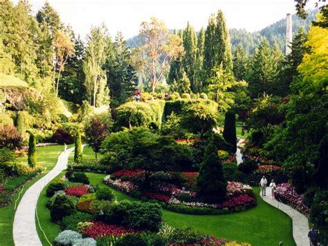 Images De Jardins by Image Jardin Fleuri