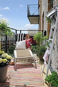 Loungemöbel Für Kleinen Balkon : loungem bel holz balkon neuesten design kollektionen f r die familien ~ Sanjose-hotels-ca.com Haus und Dekorationen