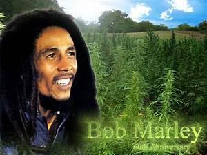 Www Marley De : bob marley tour ~ Frokenaadalensverden.com Haus und Dekorationen