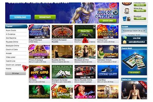 giochi gratis baixar grátis online senza