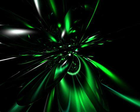 Black And Green By Battlesage On Deviantart
