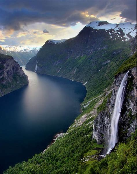1000 Images About Norway Norge On Pinterest Amazing