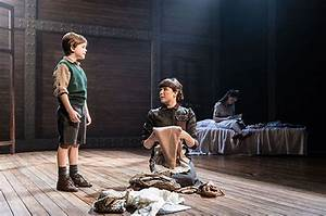 Northern Soul Review: The Boy in the Striped Pyjamas ...