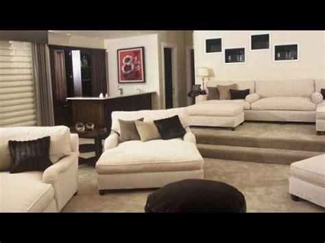 amazing ideas  double chaise lounge indoor youtube